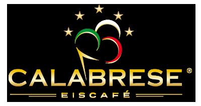 Calabrese Eiscafe